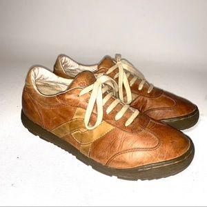 Doc Marten Casual Sneaker size 9